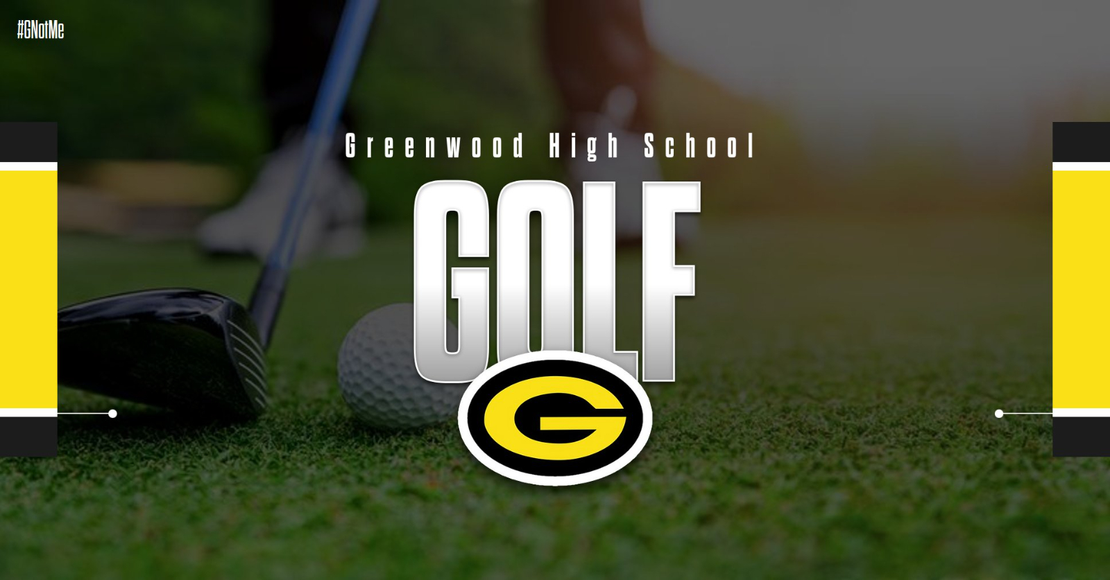 Girls Golf Advances to the Upper State Qualifiers