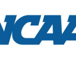 Interest in Collegiate athletics? NCAA Symposium on 11/18/15