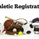 Spring Sport Registration Now OPEN