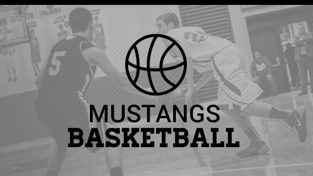 Meade Boys Basketball Position Open until 3/26