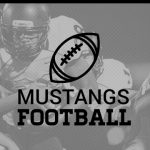 Mustang's hire Mike Francis as the Head Football Coach!