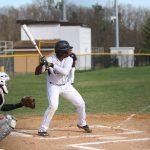 Varsity Baseball -vs- Oakland Mills by Divine Graphex
