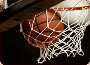 Friday, Jan 31 Basketball at Old Mill