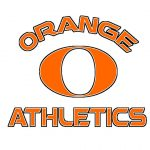 """OHS to Participate in the """"Varsity Coats for Needy Folks"""" Program"""