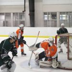 Lake Catholic beats Orange in Tournament game