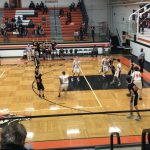 Boys Freshman Basketball beats Chagrin Falls Schools 58 – 40