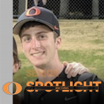 Senior Spring Student-Athlete Spotlight:Alex Cohen