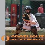 Senior Spring Student-Athlete Spotlight: Jared Kochis