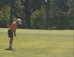 Varsity Boys Golf Season Preview