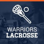 Lady Warrior LAX Summer Info