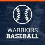 North Cobb Baseball Camp