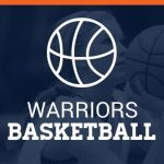 North Cobb Lady Warrior Basketball Camp