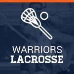 North Cobb Summer Lacrosse