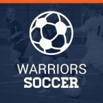 Stay Connected:  Ways to Follow NCHS Soccer