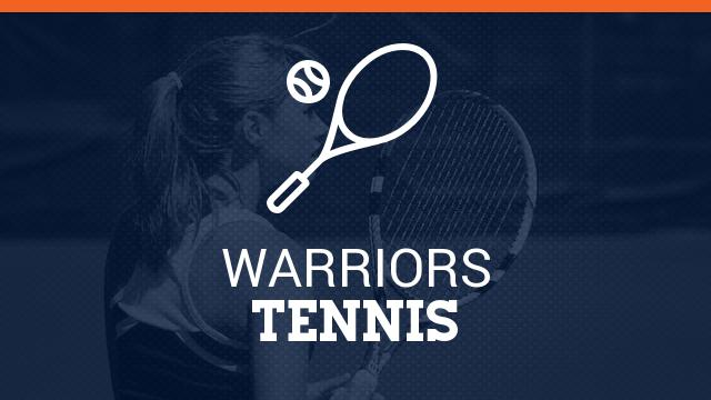 Congratulations to North Cobb Girls and Boys Tennis Teams