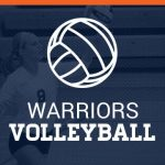 NC Volleyball Varsity and JV Announced