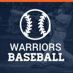 Warrior Baseball