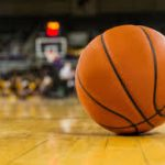 Region 4AAAAAA Basketball Tournament