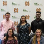 Signing Day April 2016