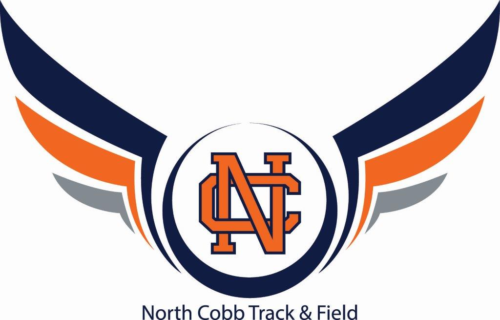 Buy Tickets Here – 2018 NCHS Track Banquet – May 16th