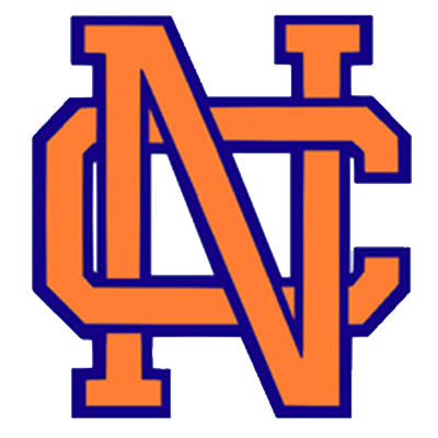 NCHS All Sports Passes go on sale July 30th, 2019!