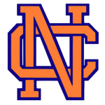 North Cobb Volleyball Earns 2019 AVCA Team Academic Award