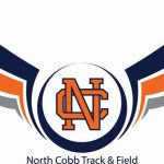 NCHS Track & Field Parent Information Meeting – Sep 17 @ 7:15 PM, Main Cafeteria