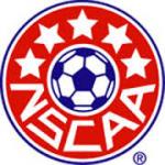 Girls Soccer Team Named NSCAA Academic Award Recipient