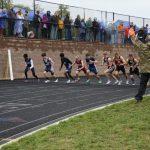 2016 Regional Track Meet part 2