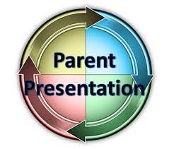 Spring Meet the Coaches PowerPoint Presentation