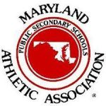 MPSSAA postpones Fall and Winter Seasons