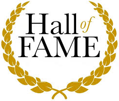 Paint Branch Hall of Fame Nominations Now being Accepted