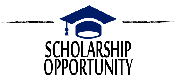 Class of 2019 Student-Athlete Scholarship Opportunities