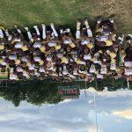 Varsity Football vs Northwood 49 – 0