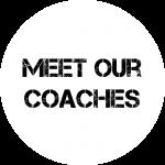 Spring Meet the Coaches Night