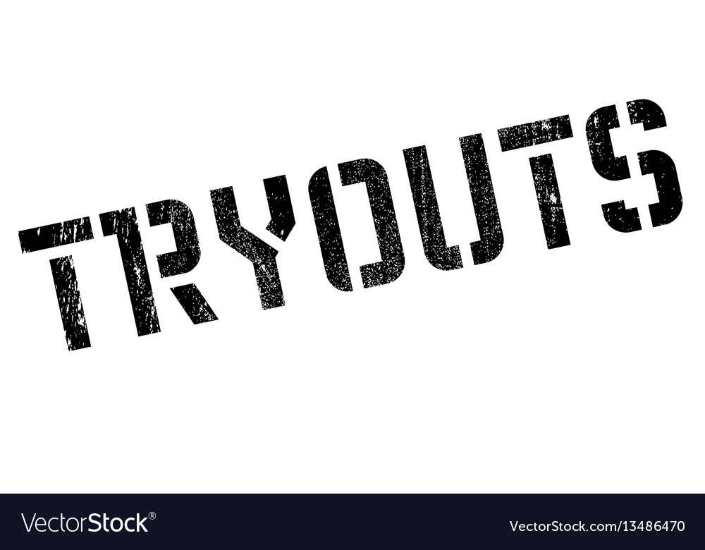Fall Sport Tryouts Location & Times
