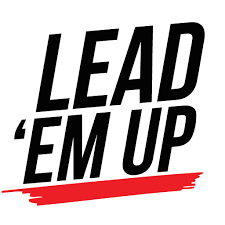 Lead 'em up comes to Paint Branch