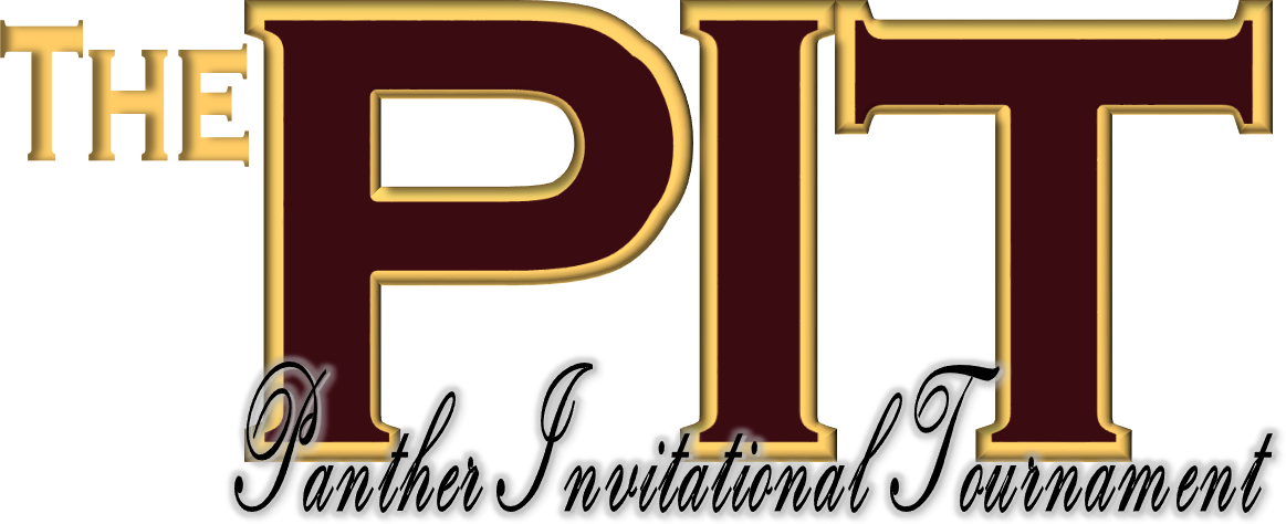 PIT Wrestling Tournament Needs your help