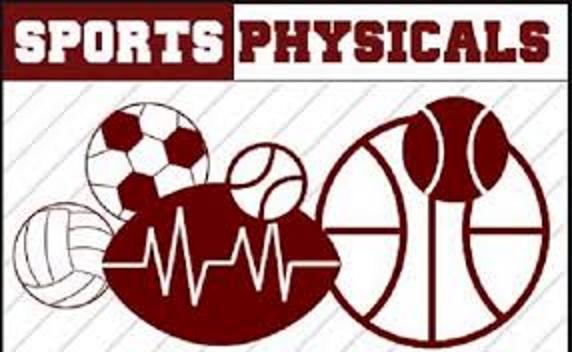 Get Ready for High School Sports Season