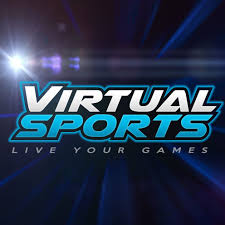Still time to register for Winter Virtual Sports!