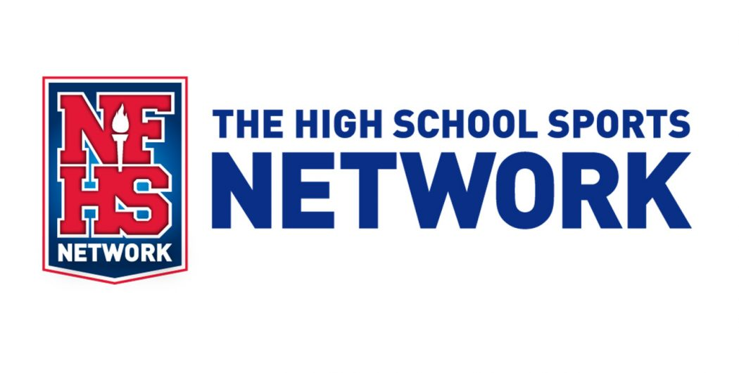 Watch the NFHS Network for all your Panther Contests