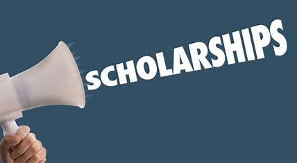 Senior Student-Athlete Scholarship Opportunities