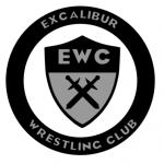 Youth Wrestling Beginning!
