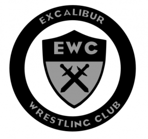 Excalibur Wrestling Club 2019 Opening night