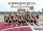 2021 Cheer Tryout Information