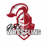 Join Girls Wrestling!