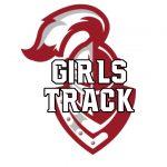 Girl's Track 2021 Davis Super Meet Results