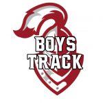 Boy's Track 2021 Davis Super Meet