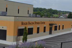 Roger Bacon Fitness Center