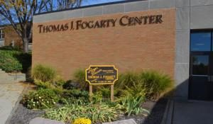 Thomas J. Fogarty Center